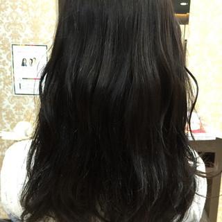 田波 祐将さんのヘアスナップ