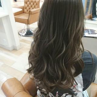 髪色をアッシュにしたい!おすすめアッシュカラーはこれだ!