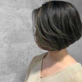 原田 和幸さんが投稿したヘアスタイル