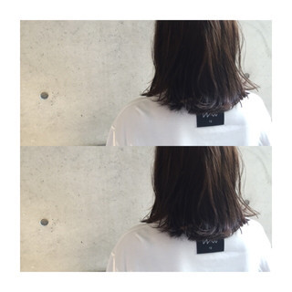 ストリート フェミニン 外国人風 大人かわいい ヘアスタイルや髪型の写真・画像