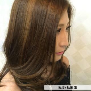 かわいい ロング 渋谷系 愛され ヘアスタイルや髪型の写真・画像 ヘアスタイルや髪型の写真・画像