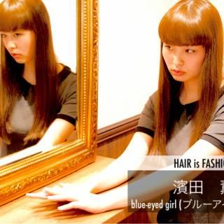ロング コンサバ ナチュラル 春 ヘアスタイルや髪型の写真・画像 ヘアスタイルや髪型の写真・画像