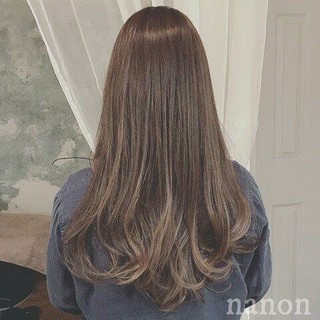 冬 秋 デート ゆるふわ ヘアスタイルや髪型の写真・画像