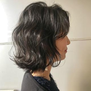フェミニン 簡単ヘアアレンジ オフィス ヘアアレンジ ヘアスタイルや髪型の写真・画像