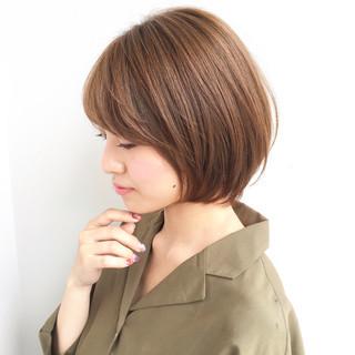 夏 ヘアアレンジ 雨の日 涼しげ ヘアスタイルや髪型の写真・画像