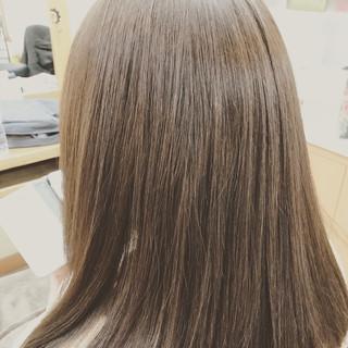 尾身拓海さんのヘアスナップ