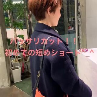 田丸麻紀 辺見えみり 吉瀬美智子 40代 ヘアスタイルや髪型の写真・画像