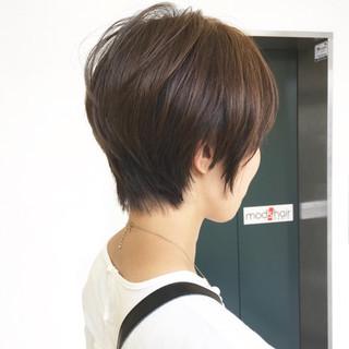 越後 裕介 (Yusuke Echigo)さんのヘアスナップ