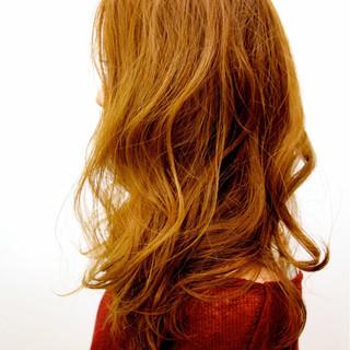 簡単ヘアアレンジ 大人女子 夏 小顔 ヘアスタイルや髪型の写真・画像