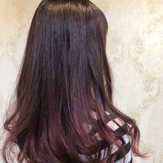 簡単ヘアアレンジ デート アンニュイほつれヘア オフィス ヘアスタイルや髪型の写真・画像 ヘアスタイルや髪型の写真・画像