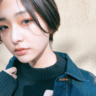 【銀座】カット・カラー・セット・トリートメントが人気おすすめの美容室&美容師