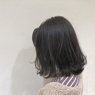 鵜川拓磨さんのヘアスナップ