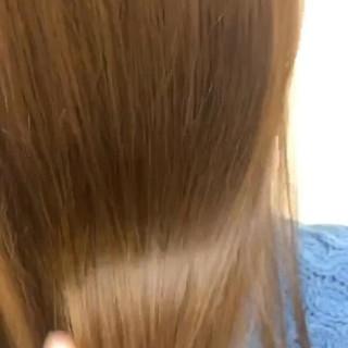 石沢知康さんのヘアスナップ