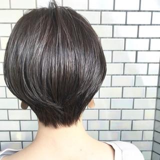 ヘアアレンジ オフィス デート ナチュラル ヘアスタイルや髪型の写真・画像
