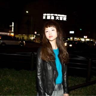 愛され コンサバ モテ髪 秋 ヘアスタイルや髪型の写真・画像