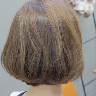ナチュラル デート 女子会 透明感 ヘアスタイルや髪型の写真・画像