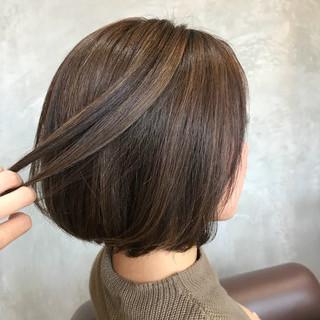 簡単ヘアアレンジ ヘアアレンジ デート オフィス ヘアスタイルや髪型の写真・画像