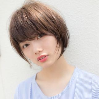 伊藤 大樹さんのヘアスナップ