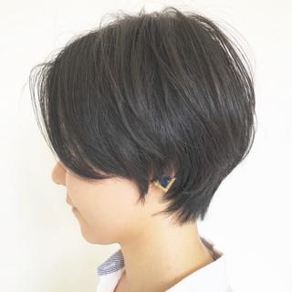 スポーツ ヘアアレンジ 成人式 ウェーブ ヘアスタイルや髪型の写真・画像