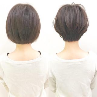 デート パーマ アンニュイほつれヘア ナチュラル ヘアスタイルや髪型の写真・画像 ヘアスタイルや髪型の写真・画像