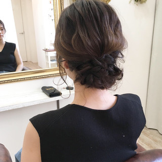 ハイライト 大人可愛い 大人ヘアスタイル ミディアム ヘアスタイルや髪型の写真・画像
