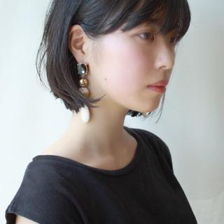 【大人女子に人気】黒木瞳の髪型で若見せ効果を手に入れる!