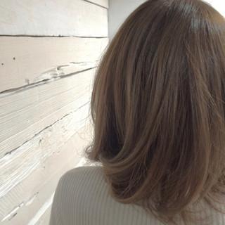 簡単ヘアアレンジ 外国人風 愛され ゆるふわ ヘアスタイルや髪型の写真・画像
