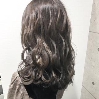 寺坂 雄飛さんのヘアスナップ