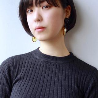 黒髪であざとセクシー♡池田エライザちゃんのヘアスタイルまとめ