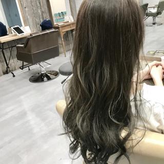 東佑磨/is札幌店さんのヘアスナップ