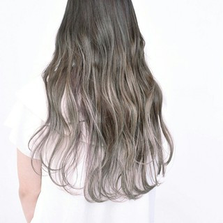 冬 ロング 暗髪 秋 ヘアスタイルや髪型の写真・画像