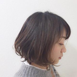 今年はショートヘア・レイヤーボブが鉄板♡ちょっと変化がほしい人必見!