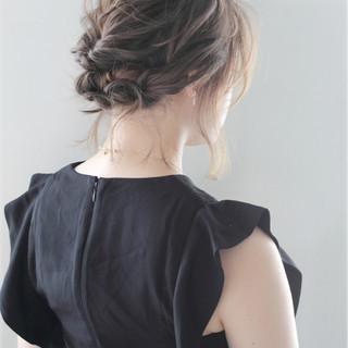 Sasaki Ayumiさんのヘアスナップ