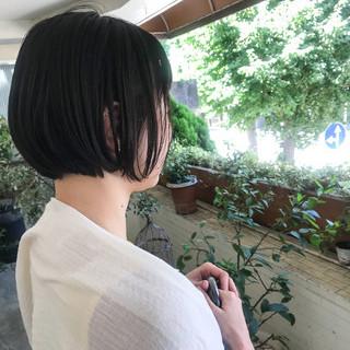 アウトドア ストリート エフォートレス スポーツ ヘアスタイルや髪型の写真・画像