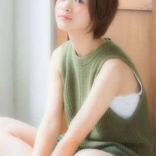 大人かわいい ゆるふわ ヘアアレンジ ナチュラル ヘアスタイルや髪型の写真・画像 ヘアスタイルや髪型の写真・画像