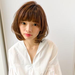 大人かわいい オフィス 大人女子 ヘアアレンジ ヘアスタイルや髪型の写真・画像 ヘアスタイルや髪型の写真・画像