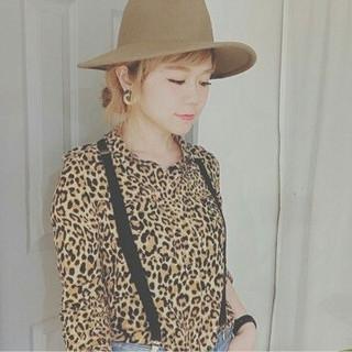 大人女子 お団子 ロング ヘアアレンジ ヘアスタイルや髪型の写真・画像