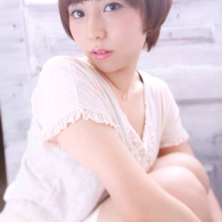 フェミニン 大人かわいい ゆるふわ 卵型 ヘアスタイルや髪型の写真・画像