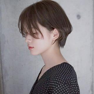 夏 抜け感 ナチュラル ヘアアレンジ ヘアスタイルや髪型の写真・画像
