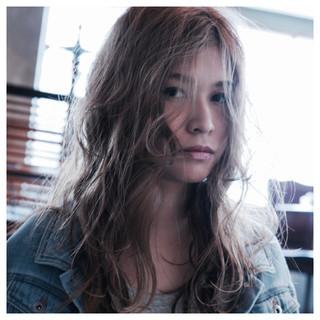 Tomotaka Hamayaさんのヘアスナップ