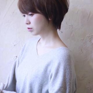 大人かわいい こなれ感 ハイライト 大人女子 ヘアスタイルや髪型の写真・画像 ヘアスタイルや髪型の写真・画像