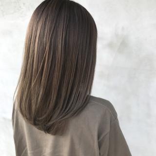【レングス別】ミセスにもっと似合うのは?ほめられ髪型大特集♡