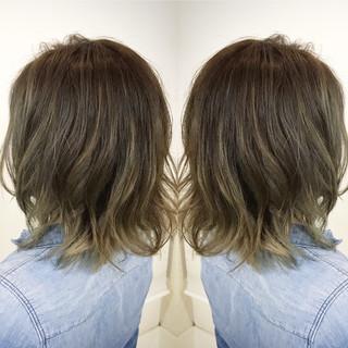 女子会 簡単ヘアアレンジ 色気 アンニュイ ヘアスタイルや髪型の写真・画像