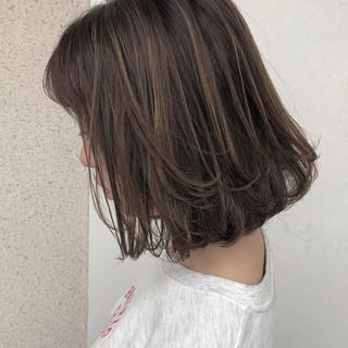 外国人風 簡単ヘアアレンジ ナチュラル アンニュイほつれヘア ヘアスタイルや髪型の写真・画像