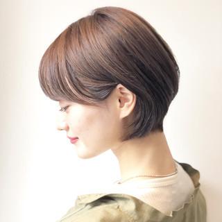 ゆるふわ ヘアアレンジ デート ショート ヘアスタイルや髪型の写真・画像 ヘアスタイルや髪型の写真・画像