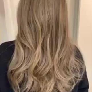 モテ髪 ゆるふわ アンニュイほつれヘア 大人かわいい ヘアスタイルや髪型の写真・画像