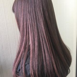 ブルベ夏に似合う髪色ってなに?3つの髪色からベストカラーを見つけて