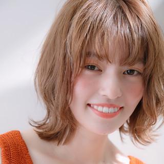 アンニュイほつれヘア ナチュラル デート ヘアアレンジ ヘアスタイルや髪型の写真・画像