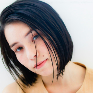 秋田将吾さんのヘアスナップ