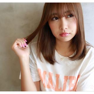 小野 圭介さんのヘアスナップ
